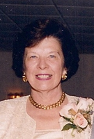 Mary F. Brook
